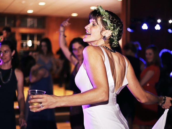 Tmx 9 21 2019 Sse Bride 1 51 1037271 1569509161 Hackensack, NJ wedding band