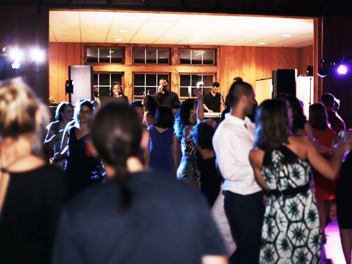 Tmx 9 21 2019 Sse Crowd 2 51 1037271 1569509161 Hackensack, NJ wedding band