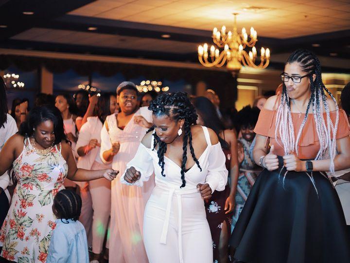 Tmx Dancing2 51 1037271 1560228386 Hackensack, NJ wedding band