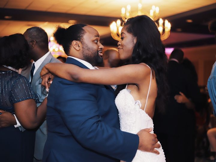 Tmx Married Couple3 51 1037271 1560228388 Hackensack, NJ wedding band