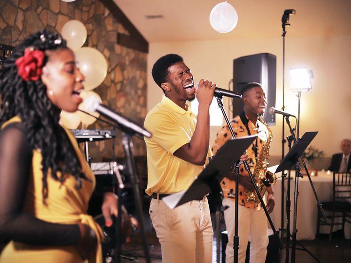 Tmx Newhopeweddingband2 51 1037271 1562866040 Hackensack, NJ wedding band