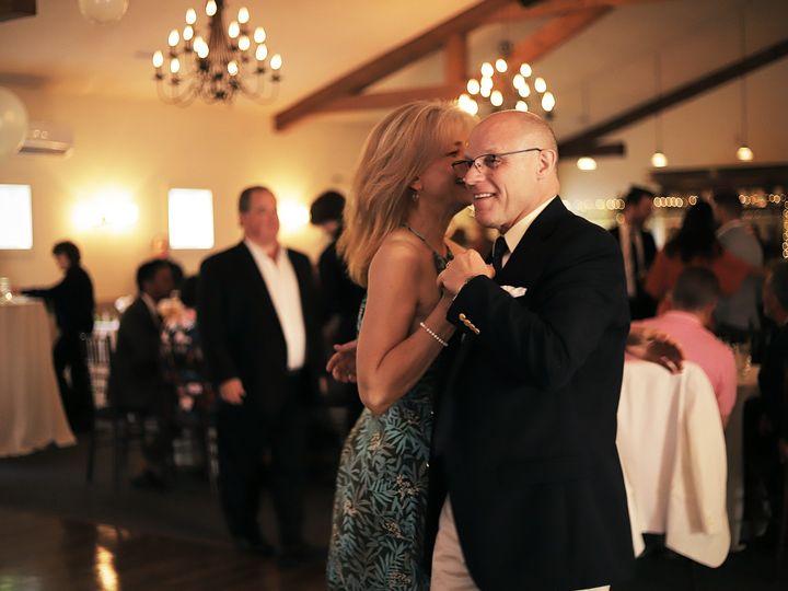 Tmx Newhopeweddingdancers1 51 1037271 1562866041 Hackensack, NJ wedding band