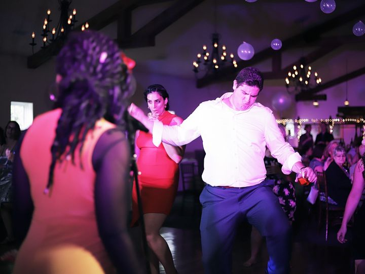 Tmx Newhopeweddingdancers2 51 1037271 1562866040 Hackensack, NJ wedding band