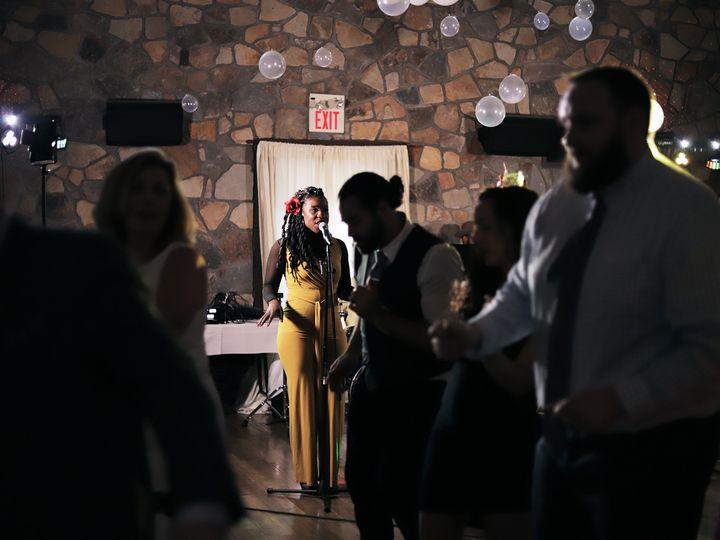 Tmx Newhopeweddingdancers3 51 1037271 1562866040 Hackensack, NJ wedding band