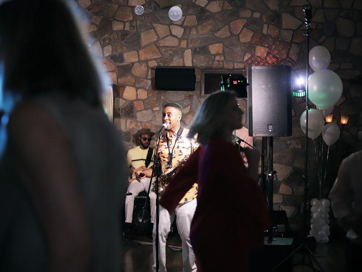 Tmx Newhopeweddingdancers4 51 1037271 1562866040 Hackensack, NJ wedding band