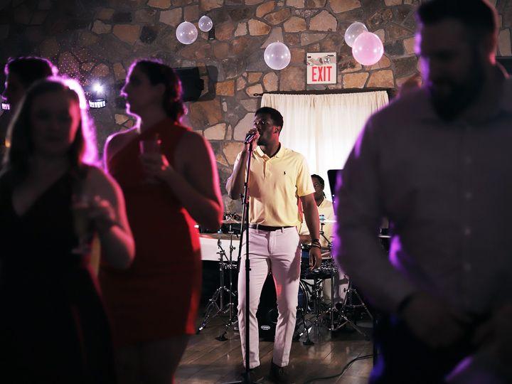 Tmx Newhopeweddingdancers5 51 1037271 1562866051 Hackensack, NJ wedding band
