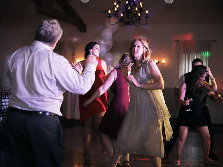 Tmx Newhopeweddingdancers6 51 1037271 1562866049 Hackensack, NJ wedding band