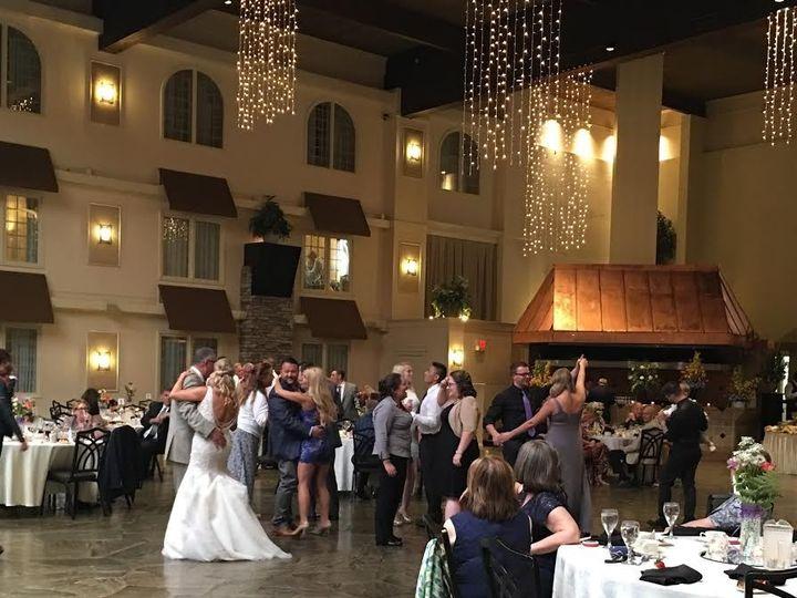 Tmx 1468444254392 F7a58e48 2904 4227 96b6 64056b675a06 Lancaster, PA wedding dj