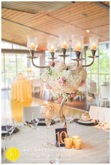 Table ten