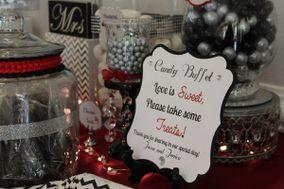 Candy Celebrations, LLC