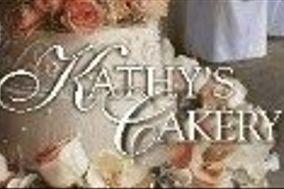 Kathy's Cakery, Ltd.