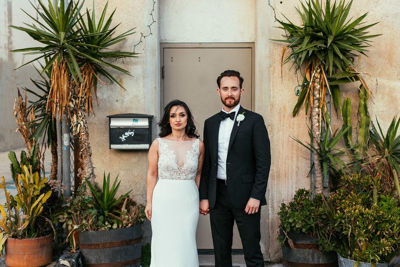 0cf88e3669792e55 DAVID AFARIN MILLWICK WEDDING PHOTOGRAPHY 84
