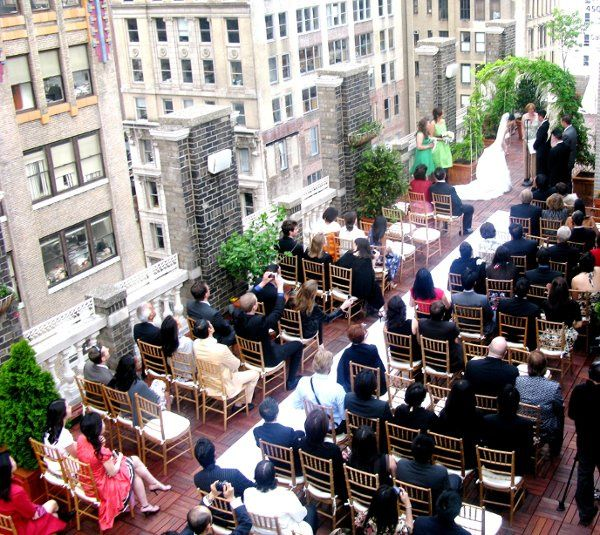 Tmx 1303657900781 2 New York, New York wedding catering