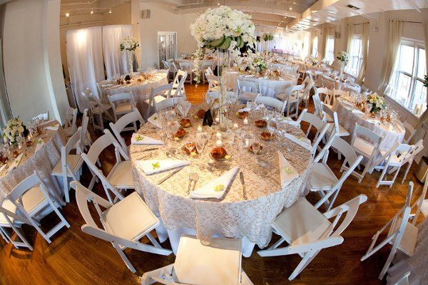Tmx 1303658066000 18 New York, New York wedding catering