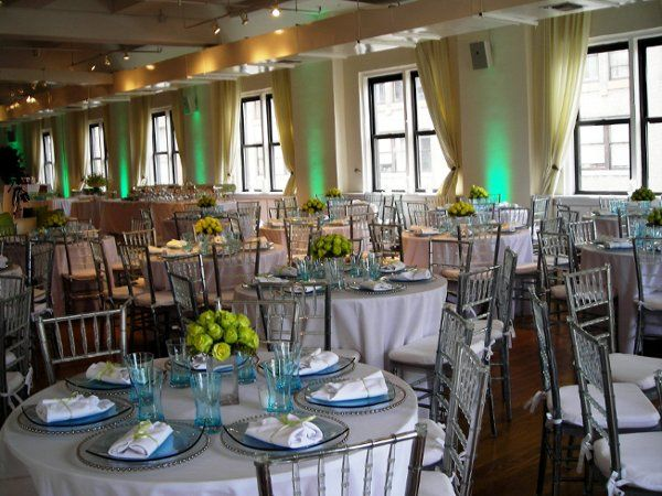 Tmx 1303658341078 13 New York, New York wedding catering