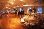 David Josephs Catering image
