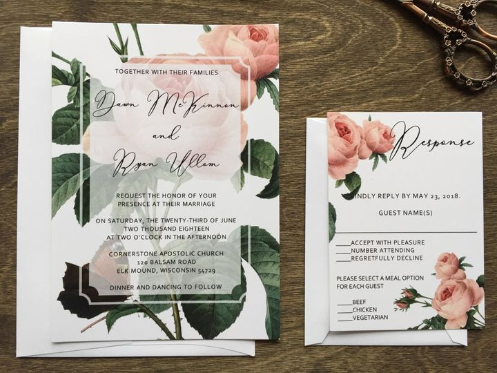 Tmx Img 6236 51 909271 Eau Claire, WI wedding invitation