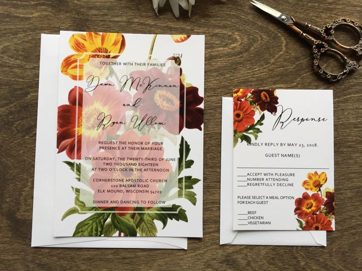 Tmx Img 6246 51 909271 Eau Claire, WI wedding invitation