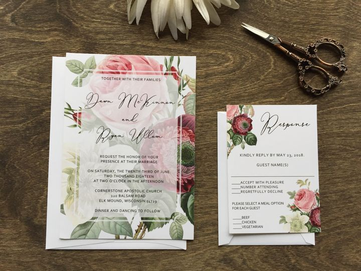Tmx Img 6253 51 909271 Eau Claire, WI wedding invitation
