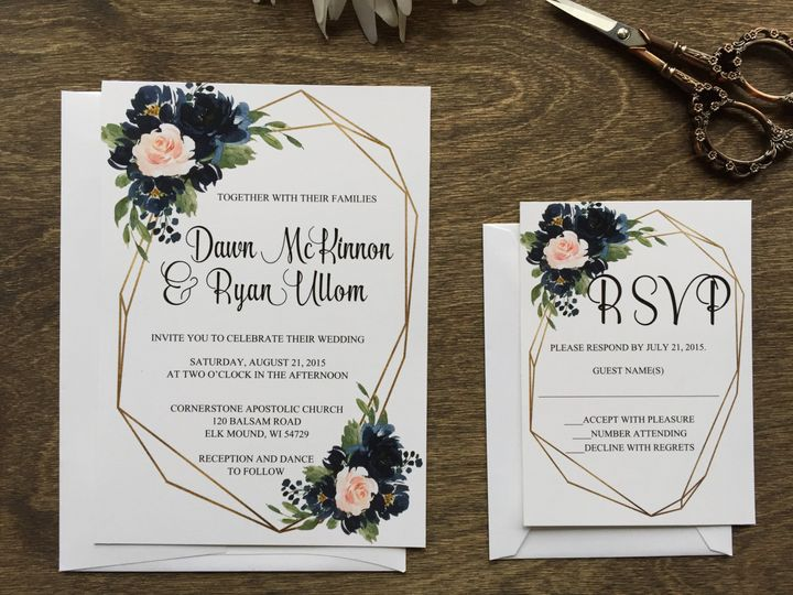 Tmx Img 6266 51 909271 Eau Claire, WI wedding invitation