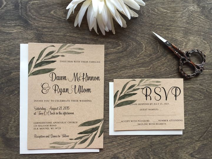 Tmx Img 6454 51 909271 Eau Claire, WI wedding invitation