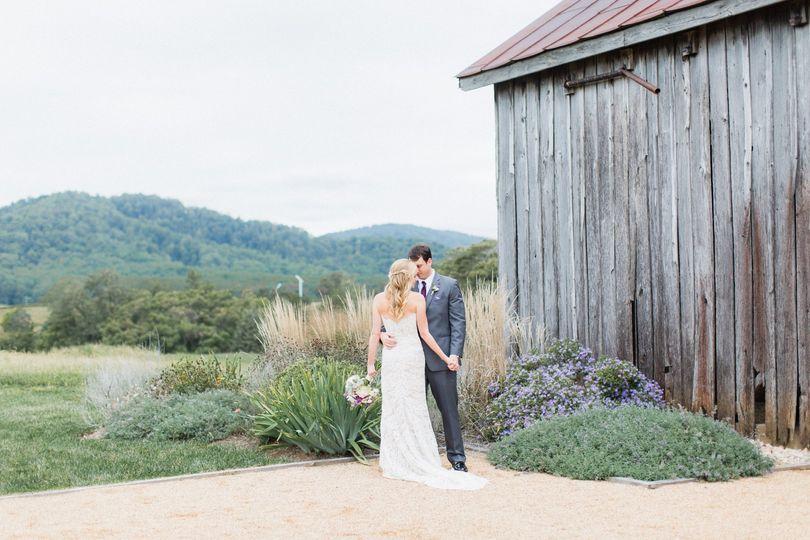 wedding portfolio 2015 0001 photo 51 419271 157931642174279