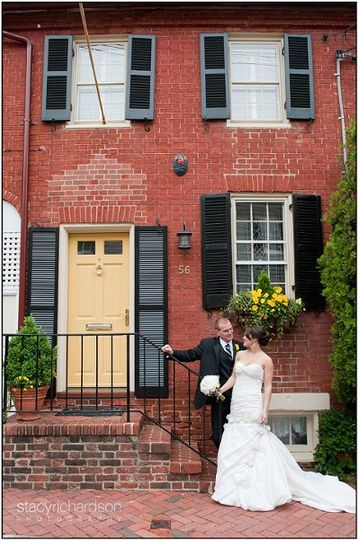 annapoliswedding12