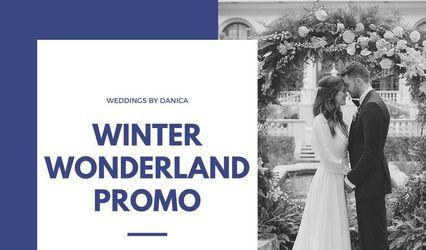 Weddings by Danica 1