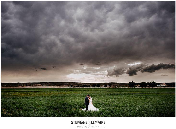 el paso wedding photography0083