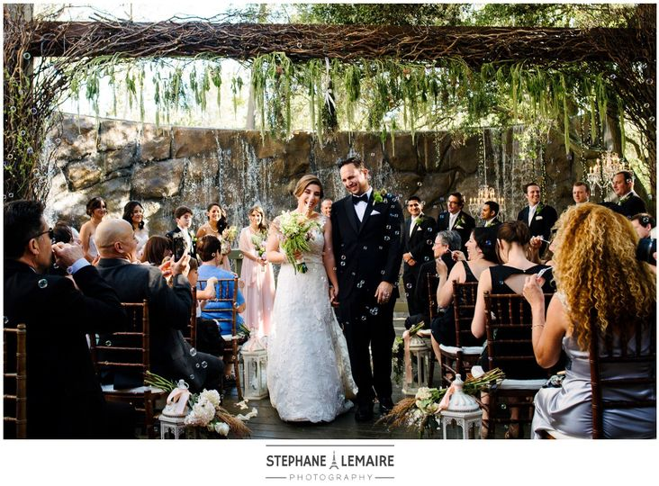 Stephane lemaire photography photography el paso tx for Wedding photographers in el paso tx
