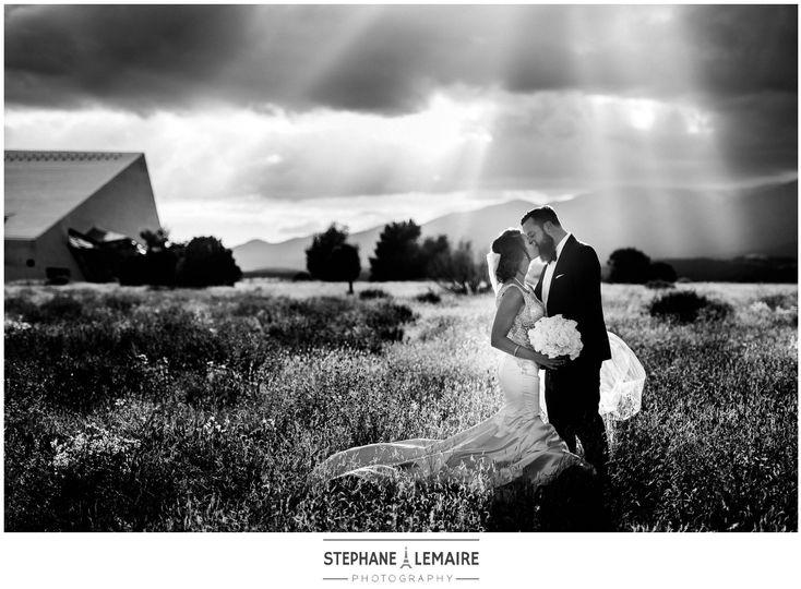 el paso wedding photography0113