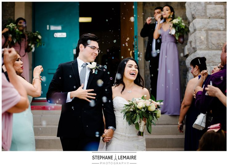 el paso wedding photographer0155