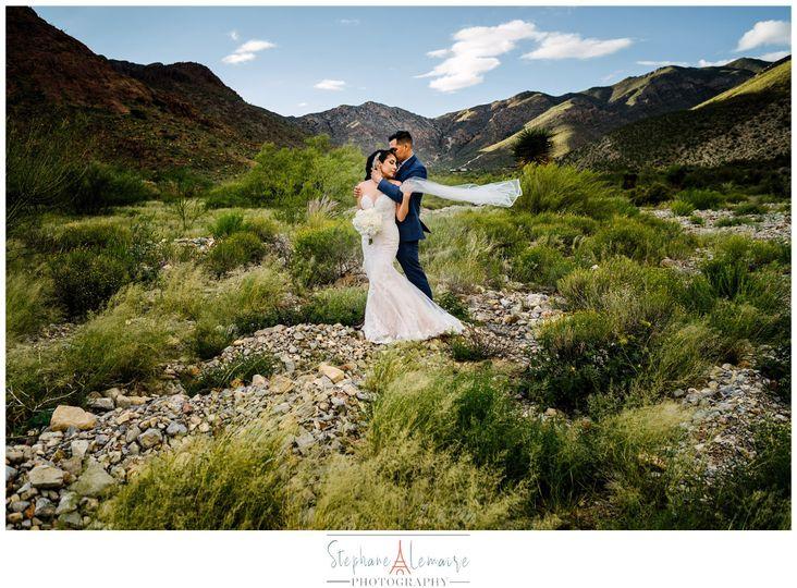 el paso wedding photographer 0792 51 179271