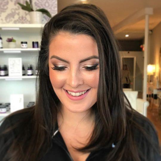 e160b705e1e78828 makeup33