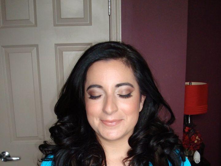Tmx 1340397845158 DSC05667 Pompton Plains, New Jersey wedding beauty