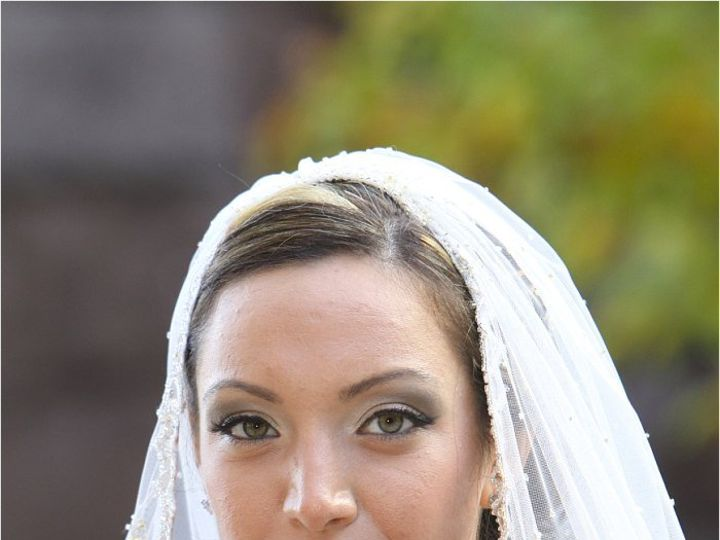 Tmx 1340397871498 1086618162oNWQWO1 Pompton Plains, New Jersey wedding beauty