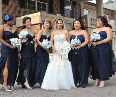 Tmx 1527701655 F829faf2bd5d2546 1527701654 B22ac0deb4e4d144 1527701654862 24 Bridalpartyk Pompton Plains, New Jersey wedding beauty