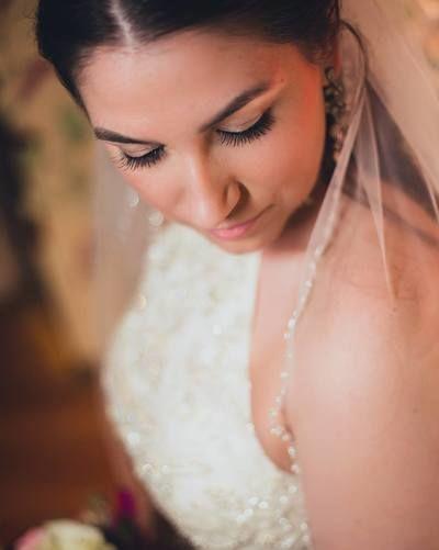 Tmx 1527701656 753267ac00d779c8 1527701655 91fee0526d8c2f2c 1527701654866 29 Makeup5 Pompton Plains, New Jersey wedding beauty