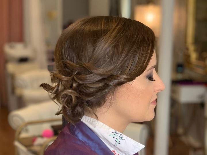 Tmx 59839350 676067136129994 4592964603876474880 N 51 479271 1558133445 Pompton Plains, New Jersey wedding beauty