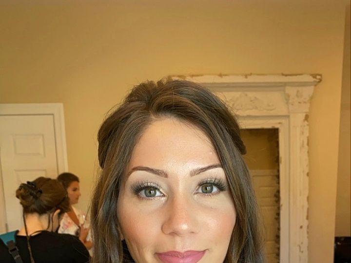 Tmx Img 1489 51 479271 161116854195473 Pompton Plains, New Jersey wedding beauty