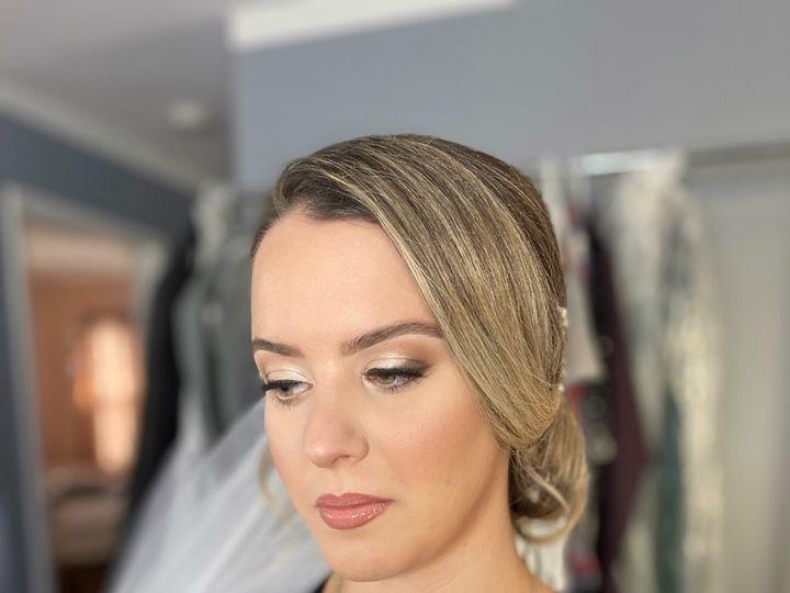 Tmx Img 1900 51 479271 161116854281391 Pompton Plains, New Jersey wedding beauty