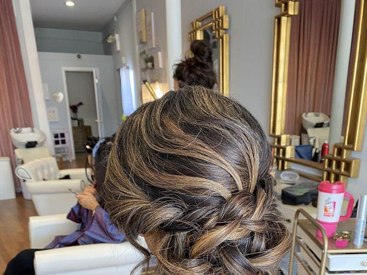 Tmx Img 2230 51 479271 161116855246285 Pompton Plains, New Jersey wedding beauty