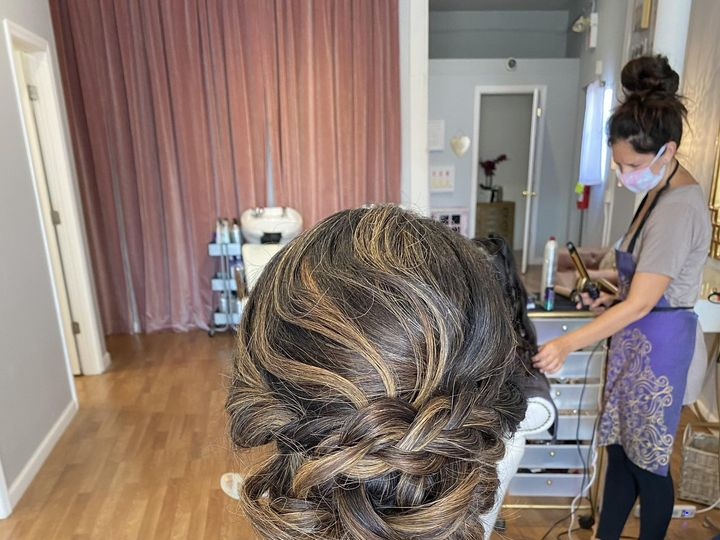Tmx Img 2231 51 479271 161116855285948 Pompton Plains, New Jersey wedding beauty