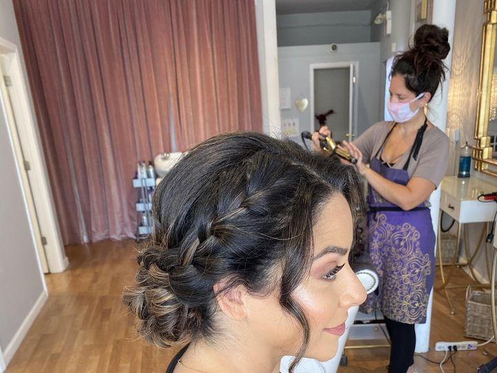 Tmx Img 2235 51 479271 161116883948213 Pompton Plains, New Jersey wedding beauty