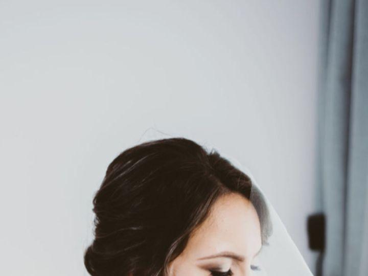 Tmx Img 2753 51 479271 161116883158384 Pompton Plains, New Jersey wedding beauty