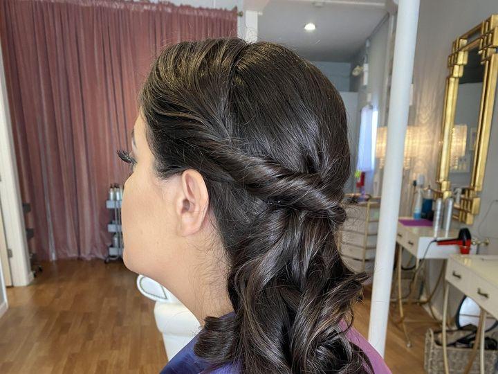 Tmx Img 2904 51 479271 161116884728588 Pompton Plains, New Jersey wedding beauty