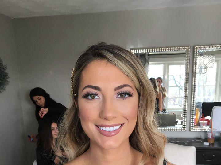Tmx Img 3058 51 479271 161116884310257 Pompton Plains, New Jersey wedding beauty