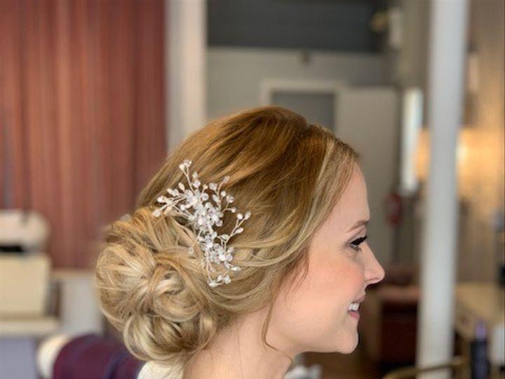 Tmx Img 3107 51 479271 1558134613 Pompton Plains, New Jersey wedding beauty