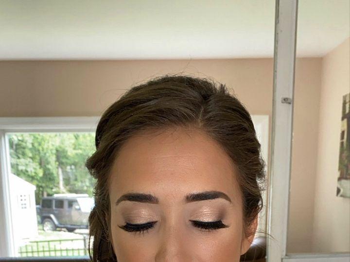 Tmx Img 3208 51 479271 161116884991686 Pompton Plains, New Jersey wedding beauty