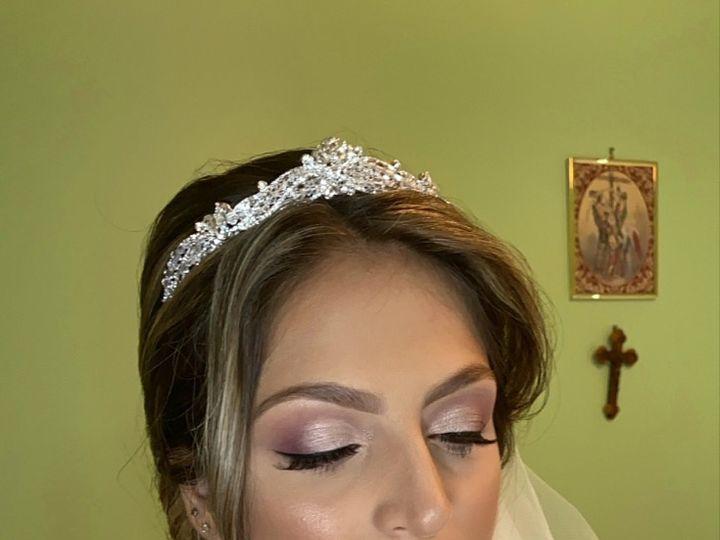 Tmx Img 3210 51 479271 161116884481246 Pompton Plains, New Jersey wedding beauty